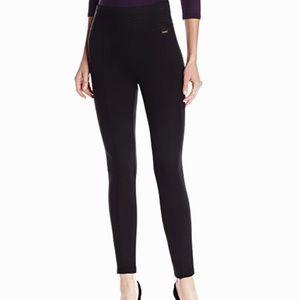 Calvin Klein Pants - Calvin Klein Women's essentials stretch leggings S